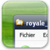 Royale Noir Theme 1.0