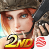 RULES OF SURVIVAL 1.0
