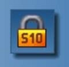 S10 Password Vault icon