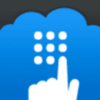 SafeInCloud Password manager icon