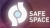 SafeSpace icon