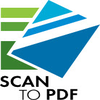 Scan To PDF Network Scanner OCR Solution 4.1.4.0