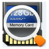 SD Memory Card Recovery 7.9.9.9