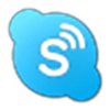 Seaside Multi Skype Launcher icon