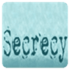 Secrecy File & Folder Hider 2.1