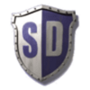 SecretDrive icon