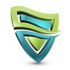 SecuraLive Antivirus icon