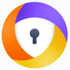 Avast Secure Browser 69.1.852.101