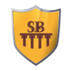SecureBridge icon