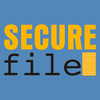 SecureFile icon