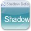 Shadow Defender icon