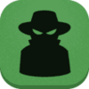 Shadow Keylogger icon