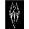 Skyrim UFO Ultimate Follower Overhual 1.2j