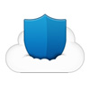 SkyShield Antivirus 2014 icon