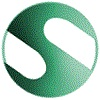 Smart heal Total security icon