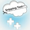 Snipping Tool++ 6.4.5