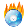Soft4Boost Burning Studio icon