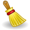 Soft4Boost Disk Cleaner 9.4.7.603