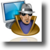 SoftActivity Keylogger icon