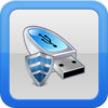 Softdigi Smart USB icon