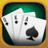 Spades Free ! varies-with-device