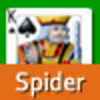 Spider Solitaire Collection Free for Windows 10 3
