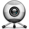 SpyPal Spy Software icon