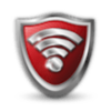 Steganos Online Shield 365 icon