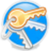 SterJo Key Finder icon
