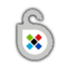 Sticky Password icon