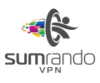 SumRando VPN icon