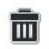 Super File Shredder icon