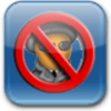 SuperAntiSpyware Portable Scanner icon