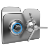 SuperEasy Password Manager Free icon