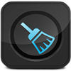 Synei PC Cleaner icon