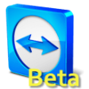 TeamViewer 8 icon