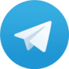 Telegram varies-with-device