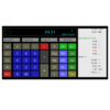 TenCalc business-productivity Calculator Varies with device