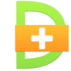 Tenorshare Any Data Recovery Pro 6.3.0.1