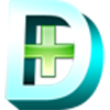 Tenorshare Data Recovery Professional icon