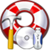 Tenorshare Fix Genius icon