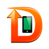 Tenorshare iPhone 4 Data Recovery 6.6.0.0