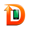 Tenorshare iPhone 5S/5C/5 Data Recovery icon