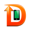 Tenorshare iPhone 6 Data Recovery icon