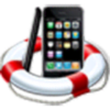 Tenorshare iTunes Data Recovery icon