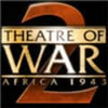 Theatre of War 2