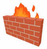 Tiny Firewall icon
