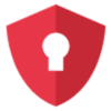 TotalAV Essential Antivirus icon