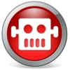 Trend Micro RUBotted icon