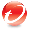 Trend Micro Titanium AntiVirus Plus icon
